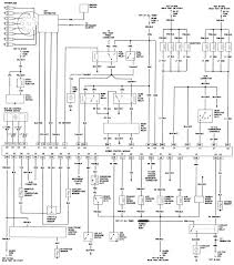 Mw1632mb1200f wiring diagram fleetwood mobile homes