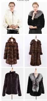 china 2019 fashion new real mink fur coat for men china real mink fur mink fur coat