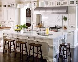 ... Exquisite Cool Kitchen Islands 125 Awesome Kitchen Island Design Ideas  ...