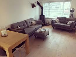 hannahdougall walton sofas understated design lagom furniture