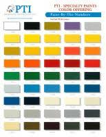 Sem Color Coat 12 Oz Aerosol Aircraft Spruce