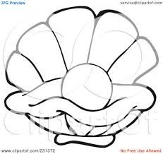 Small Picture Coloring Pages Feelings Coloring Pages Printable Free
