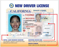 Pretty The Gov From Fake Websites Sure Them Is Real Ids Found For Google I On This California