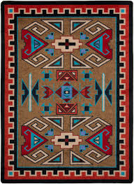 pow wow rs cut a rug with american dakota rugs powwows com pow wow rs cut a rug with american dakota rugs powwows com native american