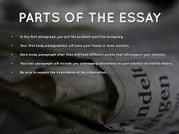invent a religion essay an essay concerning human understanding editorial an editorial is a brief essay of opinion about a timely and important topic assignment