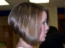 prev next short straight hair hairstyles bob haircuts for thin