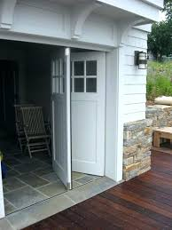 build your own barn door barn door garage doors garage door build your own overhead how build your own barn door
