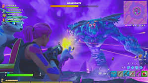 Fortnite Chapter 2 Weapons List And Stats Fortnite