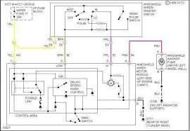 94 s10 fuel pump wiring diagram wiring diagram diagnose fuel pump fuel pump relay loction 2000 s10