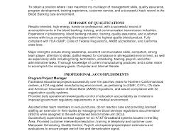 amusing resume for phlebotomist samples about phlebotomist  full size of resumesensational ideas phlebotomist resume examples 7 sample self evaluation essay format