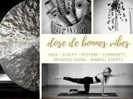 fauve yoga club opens in santa monica