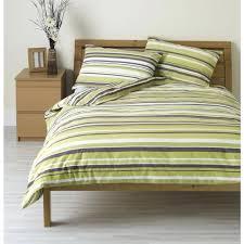 duvet covers grey and white striped duvet cover king grey and white striped duvet cover