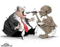 """Résultat de recherche d'images pour """"caricatures riches et profiteurs"""""""
