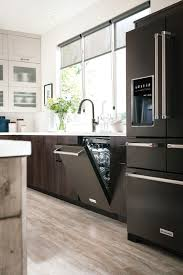 Good Kitchen Appliances Powerful Kitchen Appliances That Actually Look Good Too Western