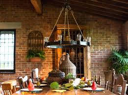 chandelier inspiring rustic bronze chandeliers round black iron with glass lamp for dining room marvellous chandel