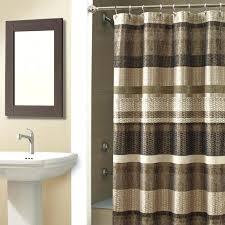short shower curtain liner sizes shower curtain liner custom size smlf