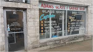 glass garage doors restaurant. Wayne Dalton Garage Doors Sacramento » Luxury 50 New Glass Door Restaurant World