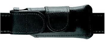 Single Stack Magazine Holder Model 100 Horizontal Magazine Pouch The Safariland Group 68