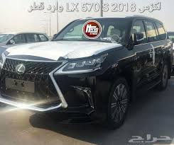 2018 lexus lx 570. beautiful 2018 blocking ads can be devastating to sites you love and result in people  losing their jobs negatively affect the quality of content intended 2018 lexus lx 570