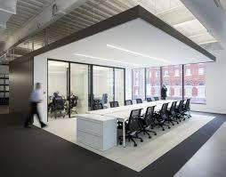 modern office ideas decorating. office interior ideas modern decorating