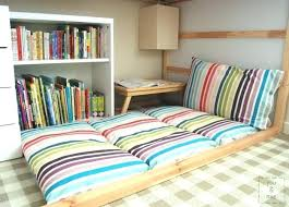 oversized floor cushions.  Cushions Huge Floor Pillows Beautiful Or Cushions Bed  Oversized  Intended Oversized Floor Cushions