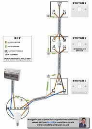 complex 3 gang switch wiring diagram uk electric light wiring 3 gang light switch wiring diagram australia complex 3 gang switch wiring diagram uk electric light wiring diagram uk emergency lighting wiring