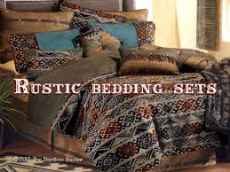 rustic comforter sets.  Rustic Throughout Rustic Comforter Sets A