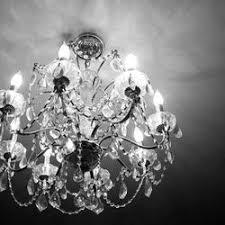 lighting designs. Photo Of Venus Lighting Designs - Richmond, BC, Canada