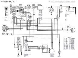yamaha quad wiring diagram wiring diagrams best yamaha 4 wheeler wiring diagram wiring diagrams best yamaha quad bike wiring diagram yamaha 4 wheeler