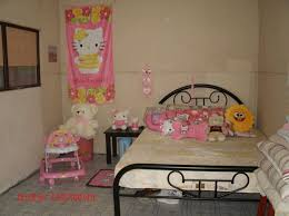 hello kitty bedroom furniture rooms to go. where can i buy hello kitty wallpaper in the philippines enchanting o bedroom set great interior furniture rooms to go a