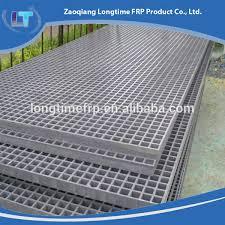 plastic grating sheet plastic grating flooring frp grating plastic grating sheet plastic grating flooring gfrp grating on alibaba com
