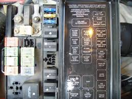 dodge ram van fuse diagram image dodge ram 1994 2001 fuse box diagram dodgeforum on 1995 dodge ram van 2500 fuse diagram