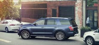 2018 ford expedition xl.  2018 why buy the 2018 ford expedition on ford expedition xl