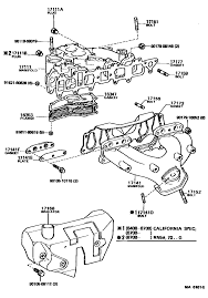 wiring diagram toyota corolla wiring discover your wiring toyota 22re engine diagrams