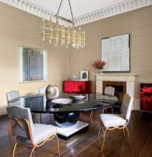 formal dining room ideas. Top 50 Formal Dining Room Ideas Sets O