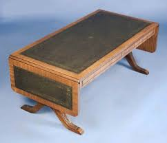 vintage drop leaf coffee table nice drop leaf coffee table a small cherry drop leaf coffee old charm drop leaf coffee table