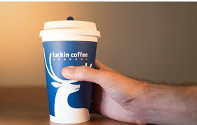 Is luckin coffee inc a good investment? Can Luckin Coffee Stock Recover From Accounting Fraud