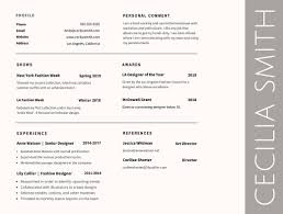 Font To Use For Resume The Ultimate Guide To Font Pairing Fonts Font Pairings And 73