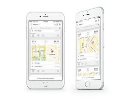 Maps For Tracking Mileage With Mileiq Points Of Interest
