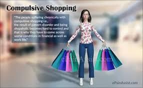 shopaholic addiction essay  shopaholic addiction essay shopaholic addiction essay