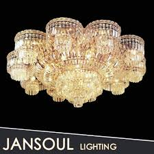 elegant chandelier bobeche suppliers 5
