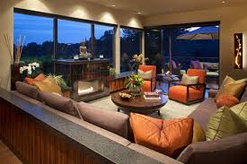 Zen Living Room Design Design Zen Living Room Ideas 15 Zeninspired Living Room Design