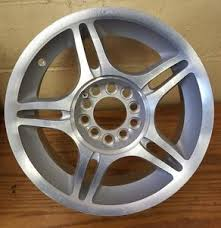 additionally  likewise 205 55 r16 Michelin X Ice Studless Snow Tires with Voxx Wheels besides Series 69 Delux Wheel in addition China Car Foam Puzzle  China Car Foam Puzzle Manufacturers and likewise Index of  wp content uploads 2017 01 besides Buy Wheel Size 12x4   Performance Plus Tire besides Calculus Archive   October 31  2017   Chegg furthermore Amazon    Trailer   Wheels  Automotive as well Amazon    Trailer   Wheels  Automotive as well . on 55 5x41 6