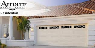 amarr garage doorAmarr Wood Carriage house door repair replacement Washington DC