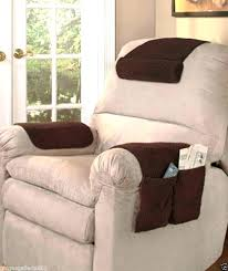 armchair arm covers.  Arm Couch Arm Covers Furniture Protector Cover Sofa  Intended For Armchair Decorating Outdoor To E