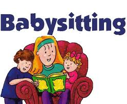 Babysitting In French Lane Happy Babies 27 780 557 129