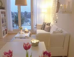 lighting for small spaces. Small-room-lighting Lighting For Small Spaces L