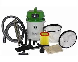 WDE1200 and accessories | VitaFlex Power Tools
