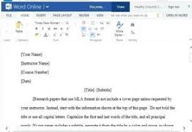 how to do mla format on microsoft word ideas collection setting your essay to mla format in word youtube