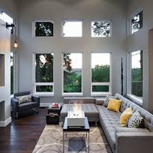 captivating modern family room furniture decor great decorating idea and model home tour modern family room design ideas27 modern